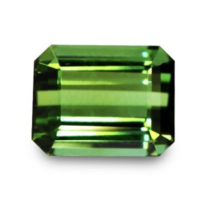 African Tourmaline, The Gem Monarchy, Gem Monarchy, TheGemMonarchy, GemMonarchy, Monarchy, Gems, Tourmaline, Africa, Natural Gemstone, Jewellery, Green