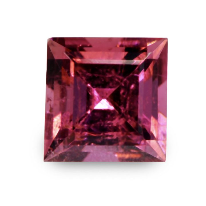 African Tourmaline, The Gem Monarchy, Gem Monarchy, TheGemMonarchy, GemMonarchy, Monarchy, Gems, Tourmaline, Africa, Natural Gemstone, Jewellery, Pink