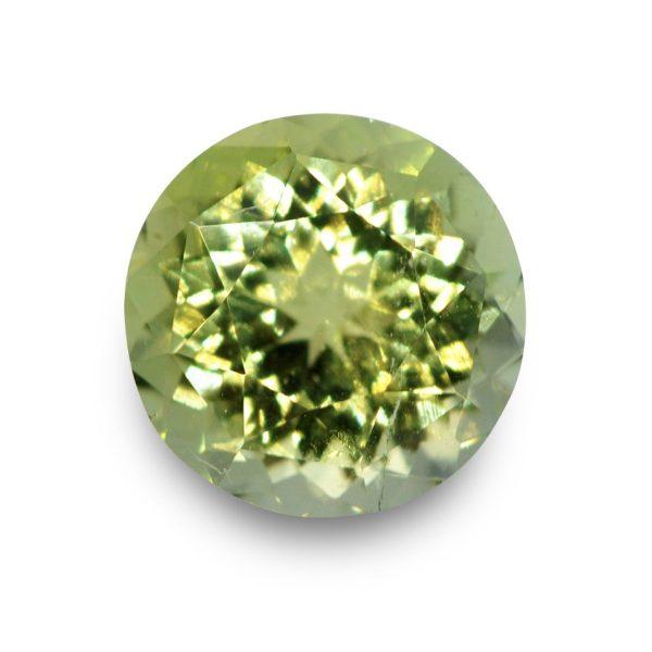 African Tourmaline, The Gem Monarchy, Gem Monarchy, TheGemMonarchy, GemMonarchy, Monarchy, Gems, Tourmaline, Africa, Natural Gemstone, Jewellery, Green, Light Green