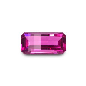 Purple, Mozambique, Natural Gemstone, Jewellery, Purple, Light Purple Mozambique Rhodolite Garnet, Smith Bar, The Gem Monarchy, Gem Monarchy, TheGemMonarchy, GemMonarchy, Monarchy, Gems