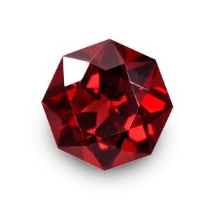 Mozambique, Natural Gemstone, Jewellery, Purple, Light Purple Mozambique Rhodolite Garnet, Fancy,Red, The Gem Monarchy, Gem Monarchy, TheGemMonarchy, GemMonarchy, Monarchy