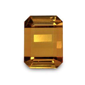 African Tourmaline, The Gem Monarchy, Gem Monarchy, TheGemMonarchy, GemMonarchy, Monarchy, Gems, Tourmaline, Africa, Natural Gemstone, Jewellery, Brown
