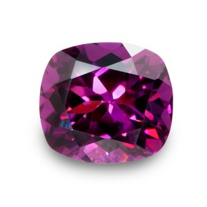 Natural Gemstone, Jewellery, Jewelry, Spinel, Ceylon, Purple, Dark Purple. Cushion, Modified Flower, The Gem Monarchy, Gem Monarchy, TheGemMonarchy, GemMonarchy, Monarchy, Gems