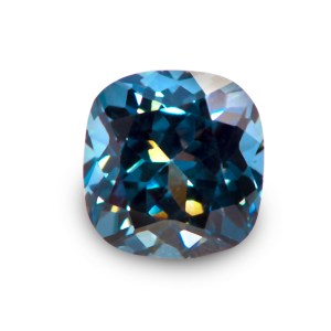 Natural Gemstone, Jewellery, The Gem Monarchy, Gem Monarchy, TheGemMonarchy, GemMonarchy, Monarchy, Gems, Jewelry, Spinel, Ceylon, Grey, Bluish Grey, Greyish Blue, Blue, Gray, Grayish Blue, Cushion, Flower