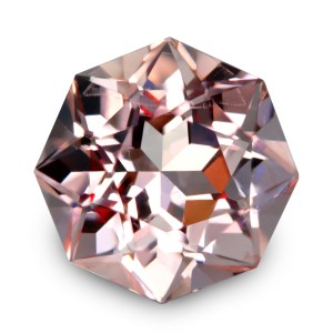 Natural Gemstone, Jewellery, Jewelry, Morganite, Beryl, Africa, African, Light, Pink, Light Pink, Fancy, Flower, The Gem Monarchy, Gem Monarchy, TheGemMonarchy, GemMonarchy, Monarchy, The Gemstone Monarchy, Gems