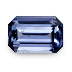 Ceylon Sapphire, The Gem Monarchy, Gem Monarchy, TheGemMonarchy, GemMonarchy, Monarchy, Gems, Sapphire, Sri Lanka, Natural Gemstone, Jewellery, Ceylon, Blue, Light, Light Blue, Blue Sapphire, Medium, Dark, Emerald