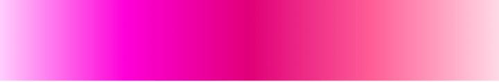 pink, sapphire, madagascar, sri lanka, ceylon, colour range