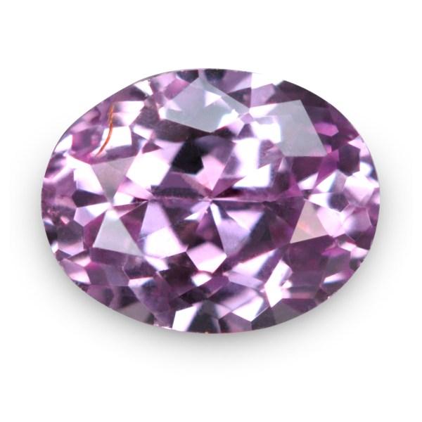Madagascan Sapphire, The Gem Monarchy, Gem Monarchy, TheGemMonarchy, GemMonarchy, Monarchy, Gems, Sapphire, Sri Lanka, Natural Gemstone, Jewellery, Madagascar, Pink, Pink Sapphire, Sapphire, Gem, Jewelry, Oval