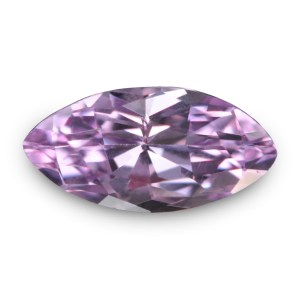 Madagascan Sapphire, The Gem Monarchy, Gem Monarchy, TheGemMonarchy, GemMonarchy, Monarchy, Gems, Sapphire, Sri Lanka, Natural Gemstone, Jewellery, Madagascar, Pink, Pink Sapphire, Sapphire, Gem, Jewelry, Light Pink, Marquee