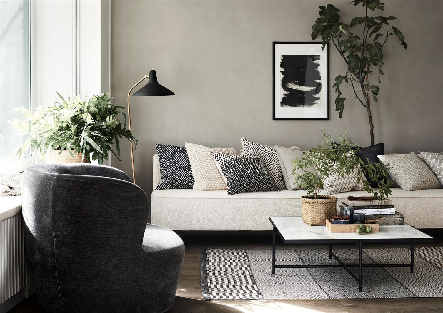What items to buy from h&m home collection spring summer 2017