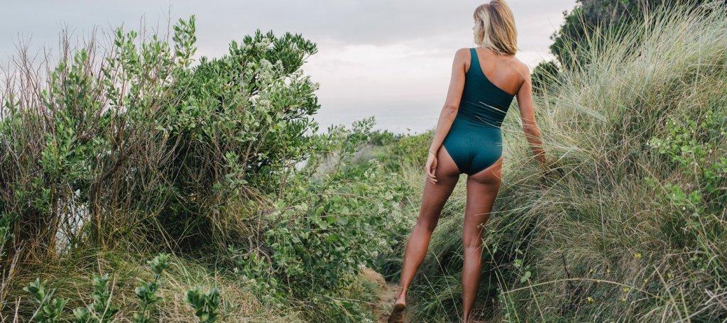 minimalist swimwear brands you need to know