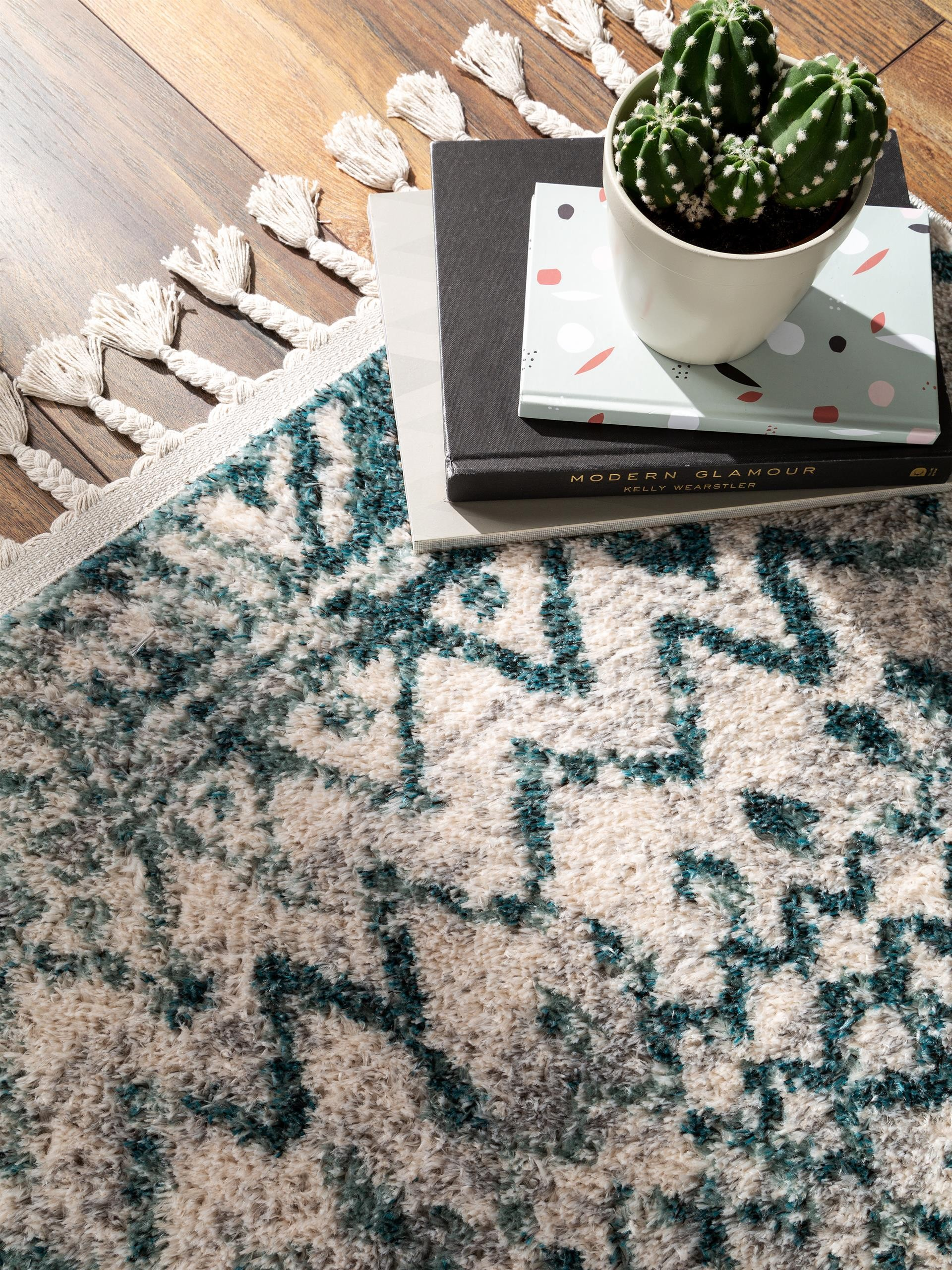 Best online shops for runner rugs at an affordable price