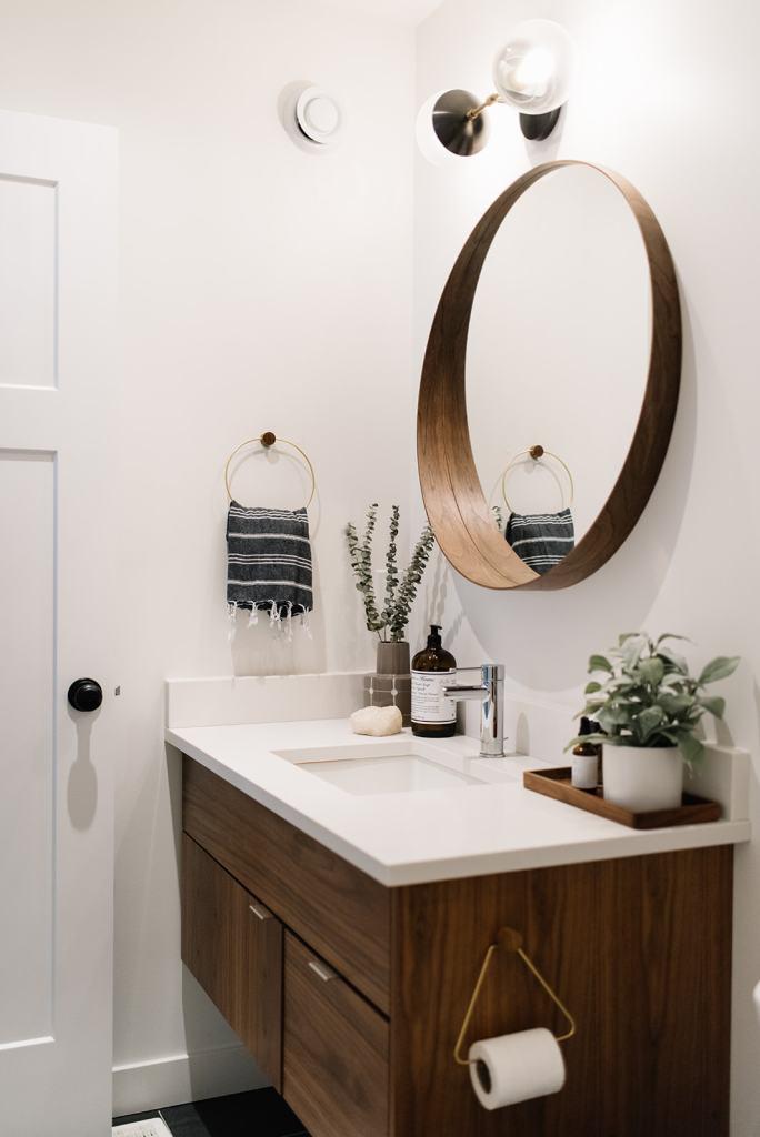 best ikea finds furniture stockholm mirror