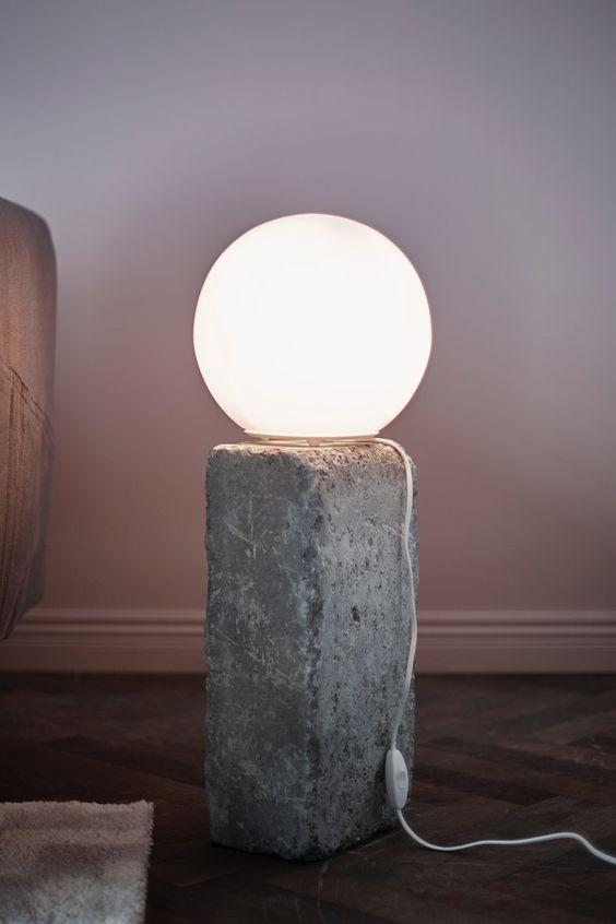best ikea finds lighting fado
