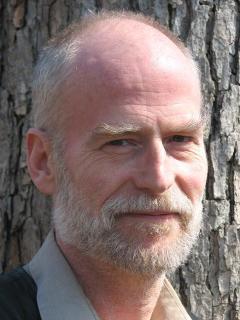 Peter Carruthers - epistemology - empiricism - rationalism - pragmatism