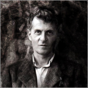 Ludwig Wittgenstein - G.E. Moore criticism - radical skepticism, common sense, Moorean shift, Moorean facts