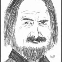 [Topics: Death, Materialism, Philosophy of Religion, Reincarnation] Pop Philosophy: The Mixed Philosophical Legacy of Alan Watts, and His Ideas about Death