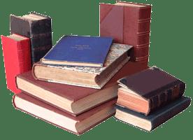 books transparent records thegenealogist gold articles directory kelly gloucestershire november diamond