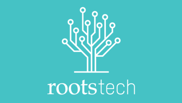 RootsTech_logo