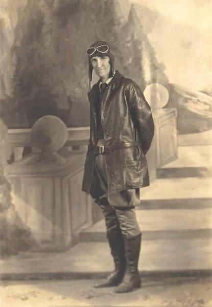 Alice Hyde Duval
