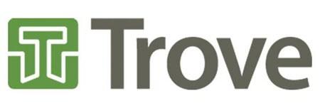 Trove_page_icon