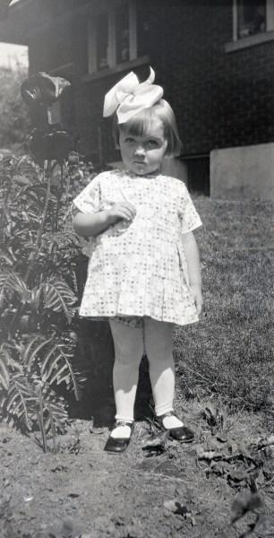 ELLIS, Margaret, toddler - smaller for FT