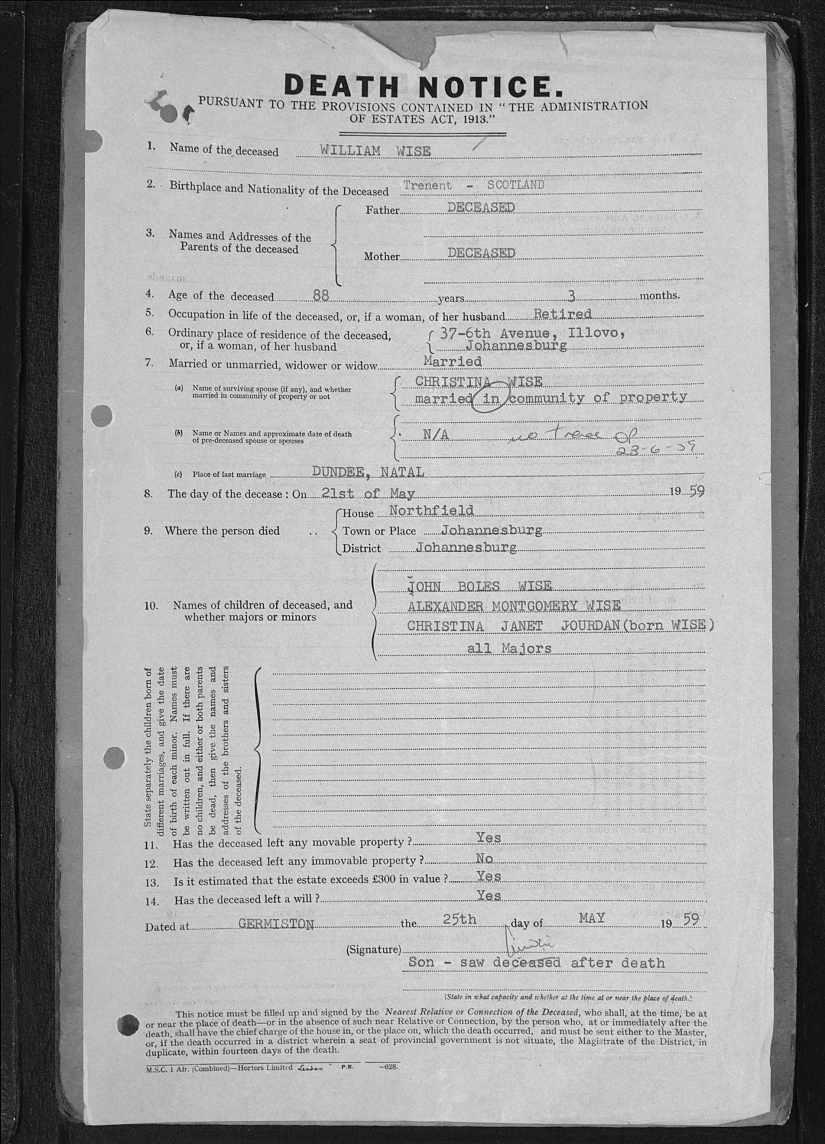 wise-william-1959-estate-file-2
