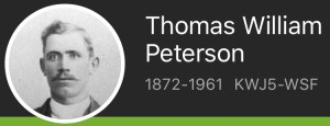 000C Thomas IMG_1924 - crop