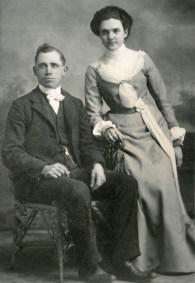 Thomas William Peterson