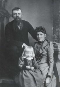 HeberHattieandLolaHuband1893