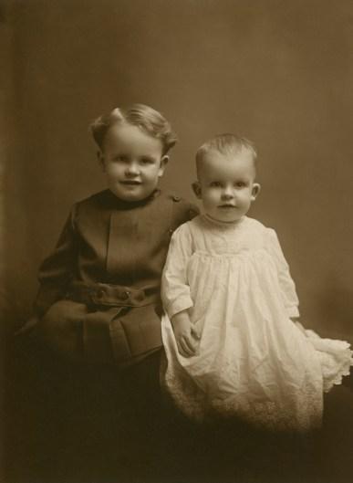 Darrell & Lynn Wadsworth