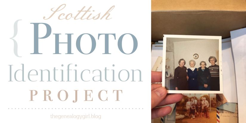 Scottish Photo Identification Project-01