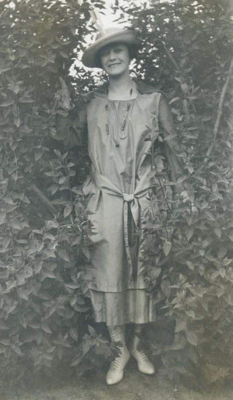 BEA1, img 29, Neta Weaver