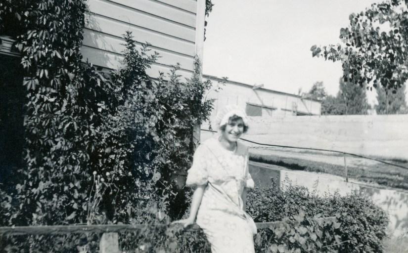 BEA1, img 31, Florence Malan, 29 August 1915