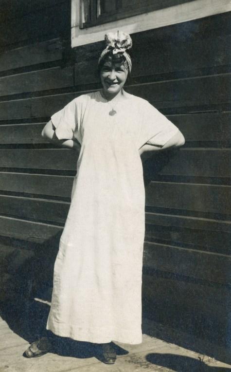 BEA1, img 32, Nell Berrett