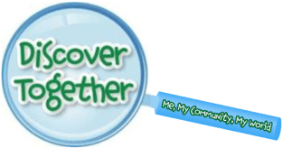 discover-together-me-community-world