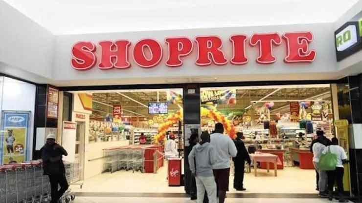 BREAKING: Shoprite To Shut Down Nigerian Operations In 2021