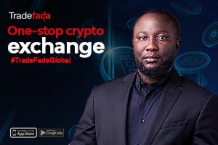 TradeFada Sets Up Platform To Provide Easy Steps For Bitcoin Beginners
