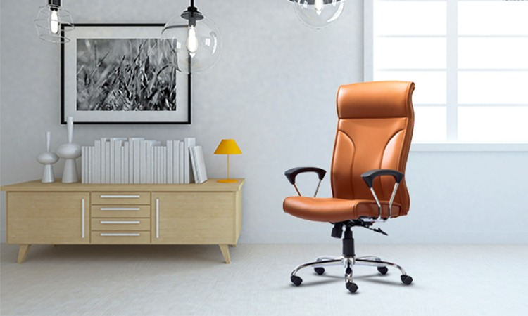 best ergonomic desk chairs 2018 computer chair office depot in 2019 the genius review