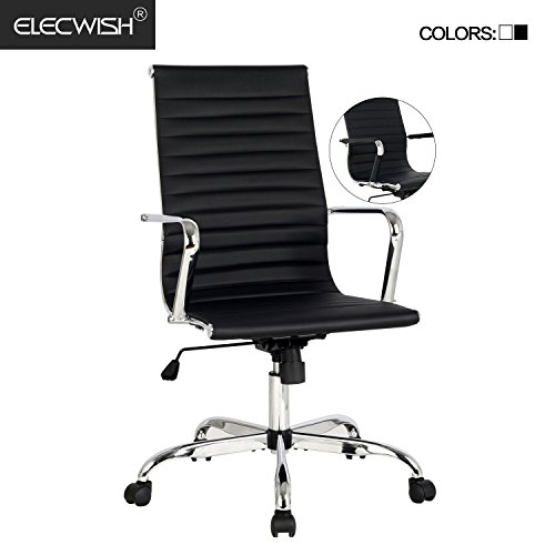 office conference room chairs luxury rocking best 2019 the genius review these are comfortable and attractive stylish in your they will upscale appearance