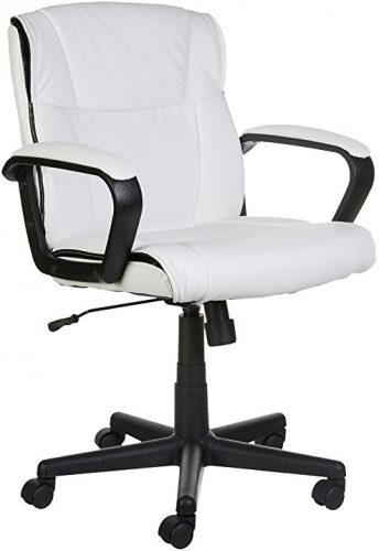 meeting room chairs wheel chair for office best conference 2019 the genius review these are one of that can add a sensible style to your have amazon basin mid back