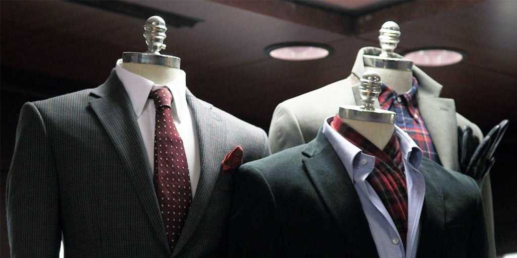 4-essential-suits-every-man-needs-in-his-closet