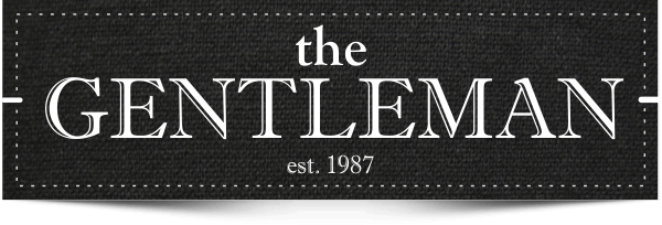 the_gentleman__logo_2014