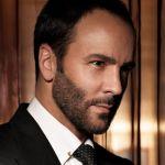 barba uomo - scegliere il tipo di barba adatto al volto -