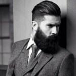 barba hipster 2015