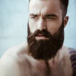 barba moda 2015 beard 2015 fashion
