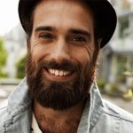 barba hipster 2