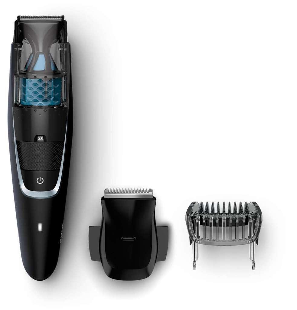 beardtrimmer-philips-series-7000-regolabarba-professionale-con-sistema-aspirante