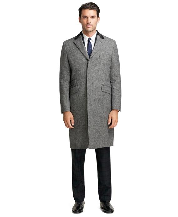 cappotto_chesterfield_coat_men1