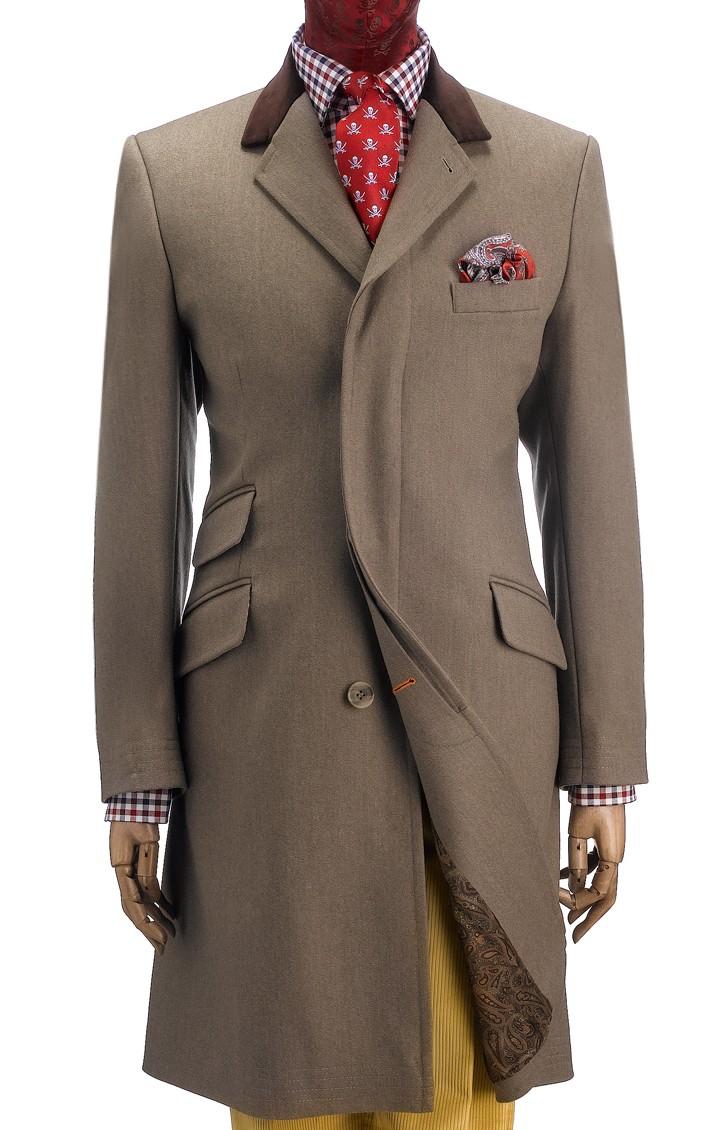cappotto_covert_coat_2